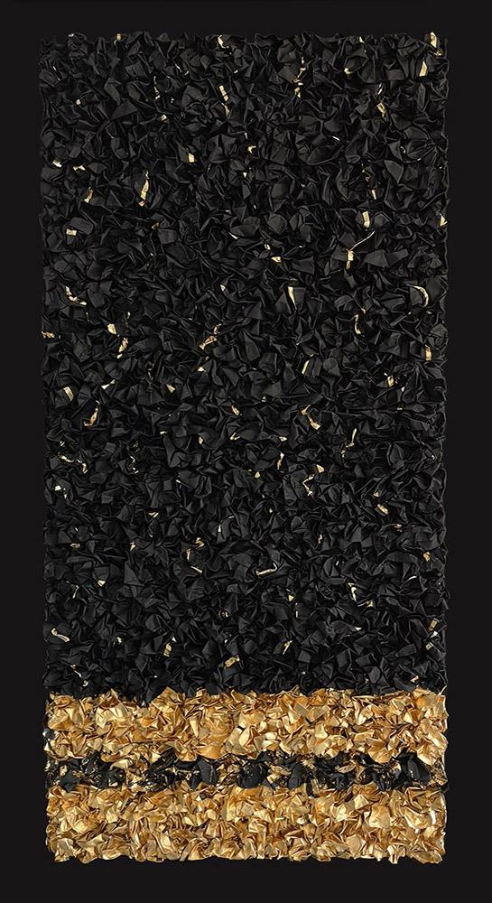 BLACK SAND 1