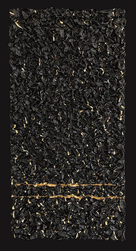 black sand 2 art tableau